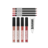 Nude Lip Lover Set Main1
