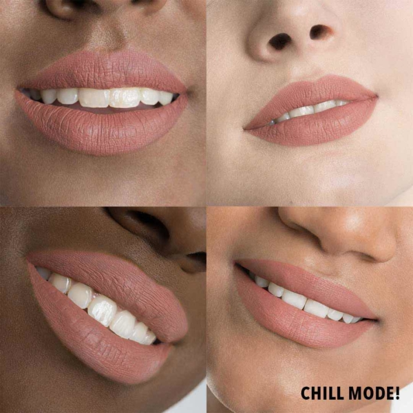 Chill Mode Mosaic Lipshot3