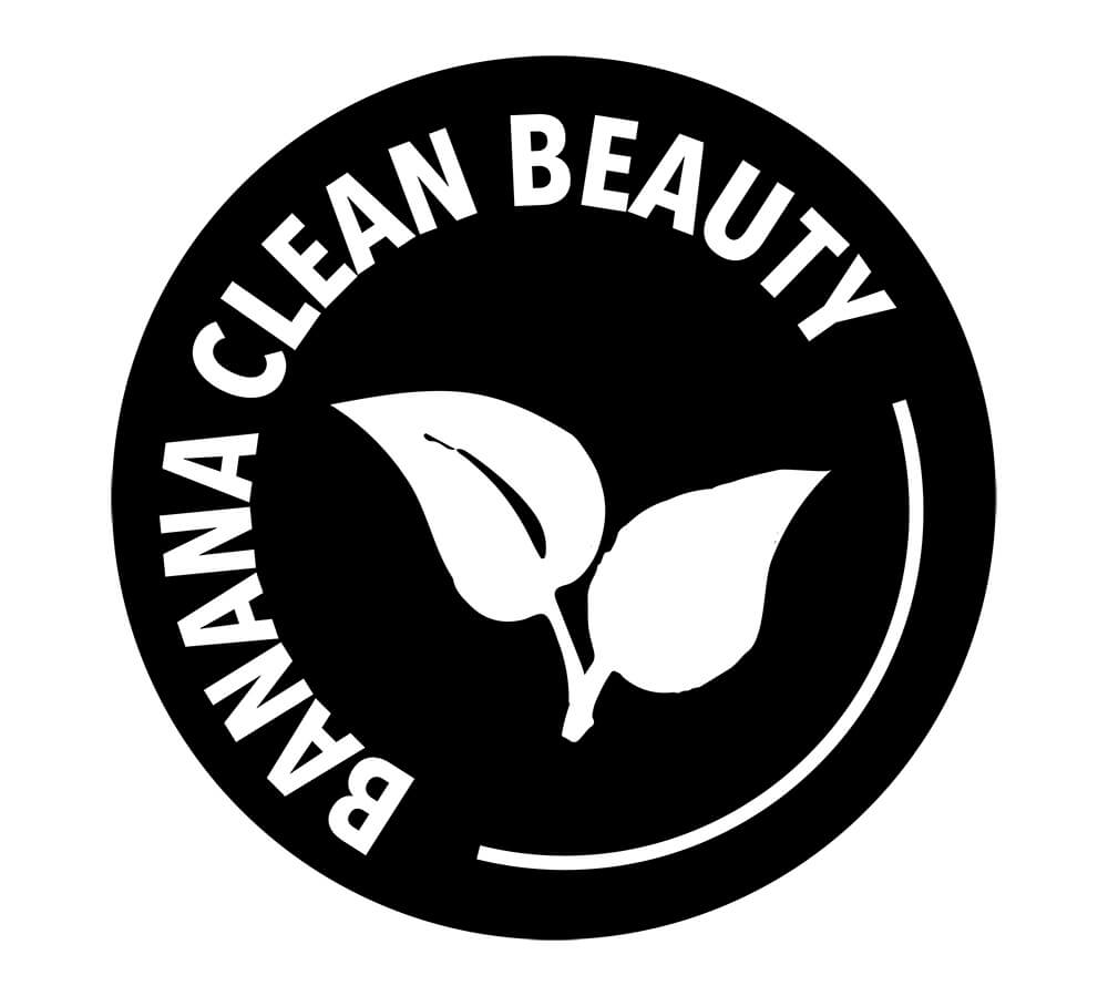 Clean Beauty Logo 100kb